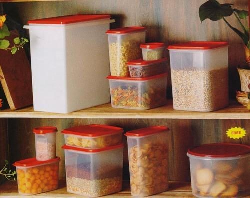 tupperware kitchen storage containers tupperware kitchen storage container aagam creations 6393
