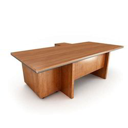 pine crest admire office table 4. Pine Crest Admire Office Table 4. Wooden 4 T