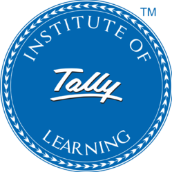 Tally ERP9 - Certification by TALLY