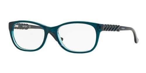 Ray-Ban Spectacle Frames at Rs 3000 /piece | Designer Spectacle ...