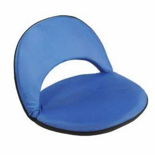 Back Jack Meditation Chair Wholesaler