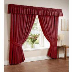 Window Curtain Price Range