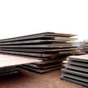 ASTM A632 Gr 1017 Carbon Steel Sheet