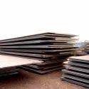 ASTM A632 Gr 1017 Carbon Steel Sheet