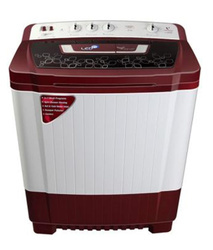Videocon Washing Machine Repairing Service