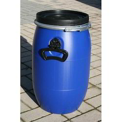 Storage Barrel (35 Liter)