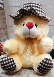 Cap Teddy Bear 50cm