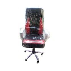 Directors Office Chairs