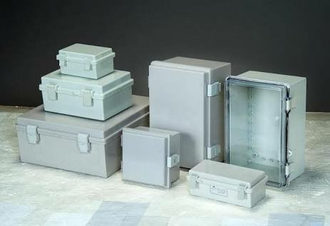 Plastic Mould And Dies Plastic Panel Box Mould Amp Die Manufacturer From New Delhi