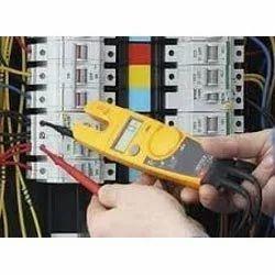 Building Electrification Work