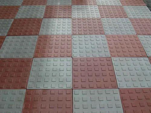 Car Parking Tiles Design Kavery क र प र क ग ट इल