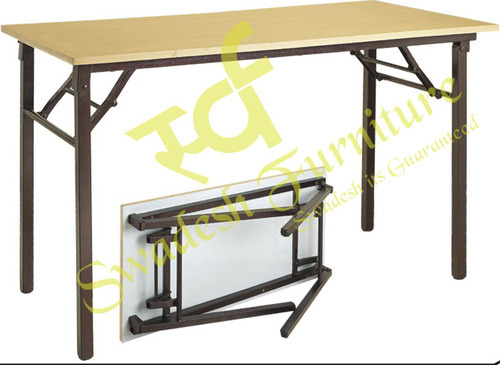 folding banquet table buffet folding table foldable banquet table