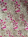 Multi Embroidery Fabrics