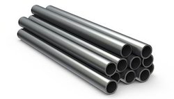 Inconel Alloy Pipes