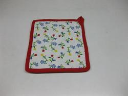 Printed Pot Holder