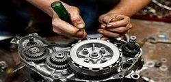 Yamaha Bike Repairing Services