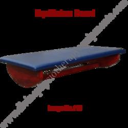Equilibrium Board