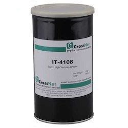 IT-4108 High Vacuum Silicone Grease
