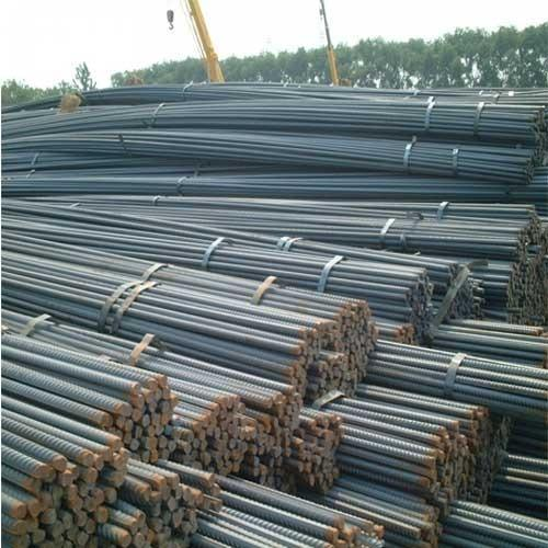 View Specifications Details: View Specifications & Details Of Tool Steel