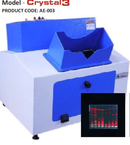 Uv Cabinet at Rs 5000 /approx | Ultraviolet Cabinets | ID: 4858823712