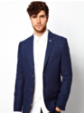 Mens Semi Formals Suit