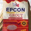 Epcon Grout