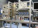 HDS Catalysis Pilots Plant