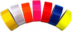 Road Reflective Tapes