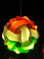 Party  Event  Decorative Lights