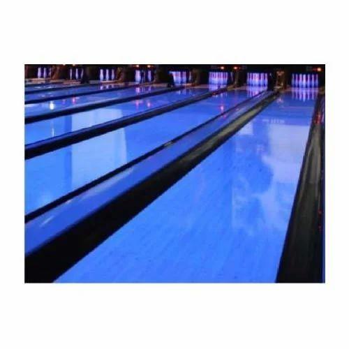 New Brunswick Bowling >> Std New Brunswick Bowling Lanes Size Std Id 11511025033