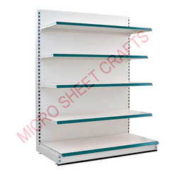 Shelving Systems Shelving System Manufacturers
