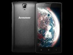 Lenovo A2010 Smartphones