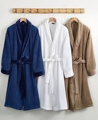 Bathrobes In Delhi Bath Robes Suppliers Dealers