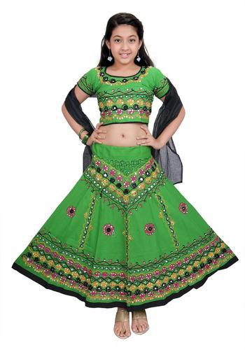 8f416c68d70a49 Stylish Ghagra Choli at Rs 320 /piece(s) | Madina | Hyderabad | ID ...