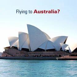 Immigrate To Abroad Like Australia or Canada