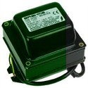 Fida Ignition Transformer