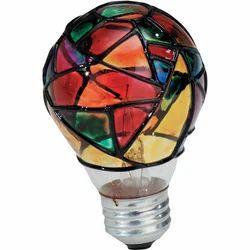 LED Decorative Light Bulb, Type of Lighting Application: Outdoor Lighting