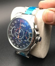 e1884a2fcf5 Tag Heuer Mercedes Benz Sls Steel Watches at Rs 6000  piece