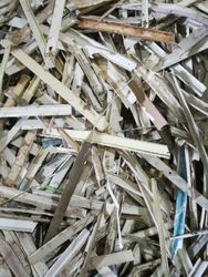 Kohinoor Plastic, Nashik - Retail Trader of Waste Plastic