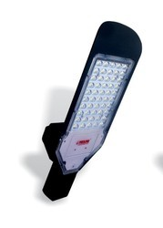 Proline LED 30W Street Light