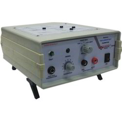 Telemetry Equipment at Best Price in India