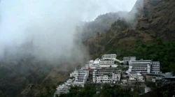 6 Katra Vaishno Devi Yatra Package