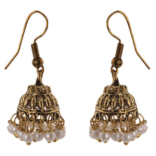 pin lights indian gold chandbalis weight and jewellery light lightweight ear designs jewelry rings