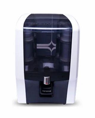 a783e3d419 Aquaguard 7 Litres Enhance RO Water Purifier at Rs 13500 | Aquaguard ...