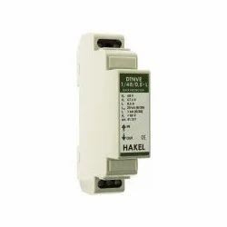 DTNVE 1/48/0,5 /L Surge Protection Devices