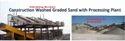 River Sand & Construction Sand