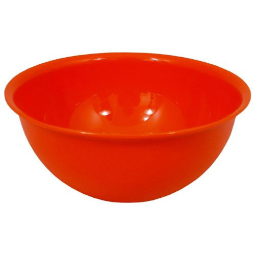 Manufacturer Of Plastic Serving Bowl Amp Plastic Spoon By