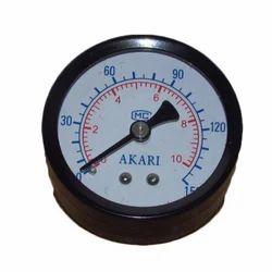 10 Kg Pressure Gauge