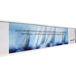 Wall Display Designing Services