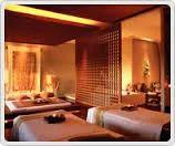 Wellness Spa Resort Consultancy